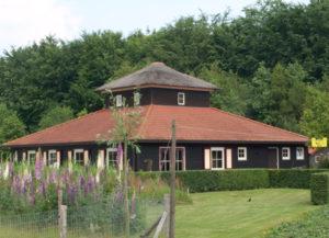 Kinderboerderij Dalfsen